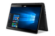 Acer SPIN5 513-51-5954