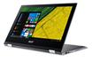 Acer Spin 1 SP111-32N-P5Z5