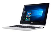 Acer ASPIRE SWITCH V 10 SW5-017-16V8