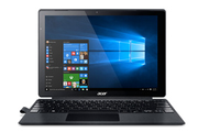 Acer SWITCH ALPHA 12 SA5-271-713D