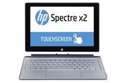 Hp SPECTRE X2 12-A001NF