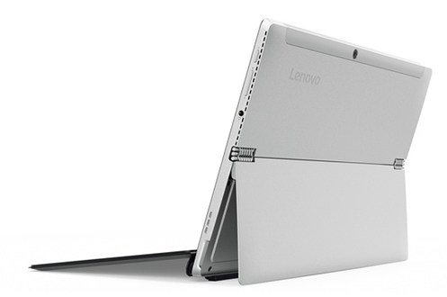 Lenovo MIIX 510 128 GO CORE I5