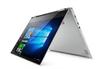 Lenovo IDEAPAD YOGA 720-13IKB 80X6008CFR
