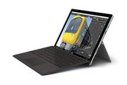 Microsoft SURFACE PRO I5 128GO AVEC CLAVIER TYPE COVER NOIR INCLUS