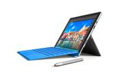 Microsoft Surface Pro 4 128go i5