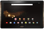 Acer ICONIA TAB 10 A3-A40-N6VP 64 GO NOIRE