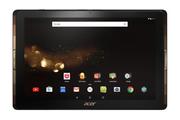 Acer ICONIA TAB 10 A3-A40-N96X