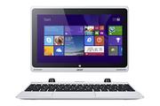 Acer Aspire Switch 10 64Go + Dock 500 Go