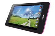 Acer B1-750 16GO ROSE