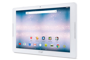 Acer ICONIA ONE 10 B3-A30-K4QY