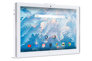 Acer ICONIA ONE 10 B3-A40-K0K2