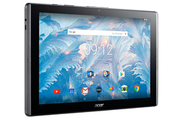 Acer ICONIA ONE 10 B3-A40 K2AM