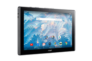 Acer ICONIA ONE 10 B3-A40 FHD-K1ME NOIRE
