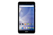 Acer ICONIA ONE 7 B1-780-K0PC 16 GO NOIRE