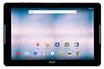 Acer ICONIA B3-A30-K5ES