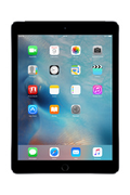 Apple IPAD AIR 2 16 GO WI-FI+CELLULAR GRIS SIDERAL