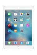 Apple IPAD AIR 2 16 GO WI-FI+CELLULAR ARGENT