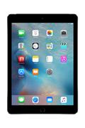 Apple IPAD AIR 2 128 GO WI-FI+CELLULAR GRIS SIDERAL