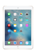 Apple IPAD AIR 2 16 GB WI-FI+CELLULAR OR