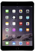 Apple IPAD MINI 3 128 GO WI-FI GRIS SIDERAL