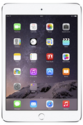 Apple IPAD MINI 3 128GO WI-FI+CELLULAR