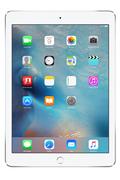 Apple IPAD AIR 2 16 GO WI-FI ARGENT
