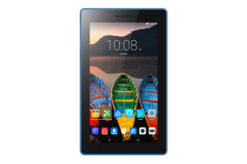 TABLETTE TACTILE LENOVO TAB3 710F 16GO
