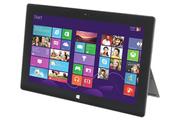 Microsoft Surface RT 32 Go