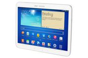 Samsung GALAXY TAB 3 BLANC 10.1