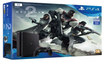Sony PS4 1TO BK+DSTNY2