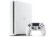 Sony SONY PS4 500 GO GLACIER BLANC
