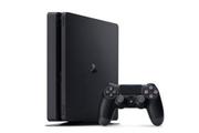 Sony PS4 SLIM 500 GO