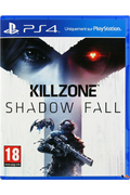 Sony Killzone : Shadow Fall