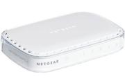 Netgear SWITCH FS605