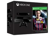 Microsoft XBOX ONE EDITION DAY ONE + FIFA 14