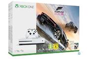 Microsoft XBOX ONE S 1 TO FORZA HORIZON 3