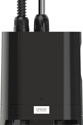 Steamone HU190GB