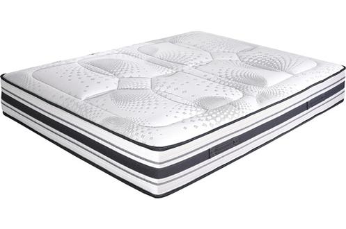 crown bedding brooks 160x200. Black Bedroom Furniture Sets. Home Design Ideas