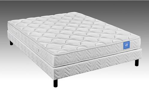 newsom arlequin 90 x 190 cm. Black Bedroom Furniture Sets. Home Design Ideas