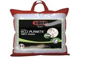 Dodo Oreiller Eco planète 65x65 cm