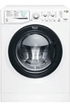 Hotpoint WML922B FR photo 1