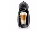 Krups NESCAFE DOLCE GUSTO PICCOLO GRIS KP100B10