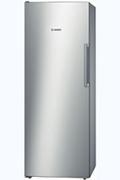 Bosch KSV29VL30