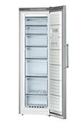 Bosch GSN36VL30