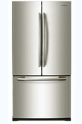 Samsung RF62HEPN