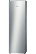 Bosch KSV36VL40