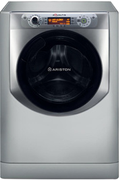 Ariston AQD1070 D497X EX