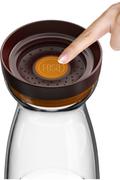 Fosa O2Go Wine