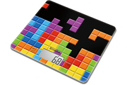 Terraillon T1040 GOOD GAMES