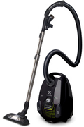 Electrolux ZSPGREEN SILENT PERFORMER